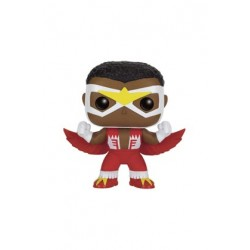 Falcon- Funko Pop Nº127