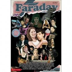 DVD- Faraday