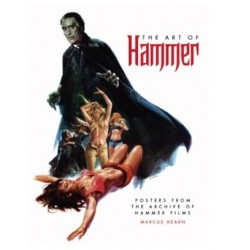 The Art of Hammer- The...