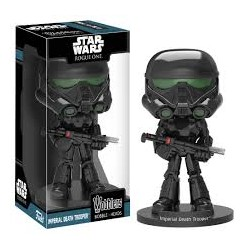 Imperial Death trooper-...