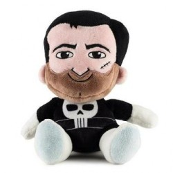 Peluche -  Punisher (20cm)