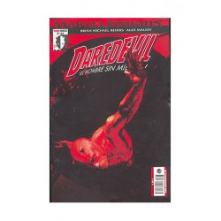 MARVEL KNIGHTS: DAREDEVIL 063