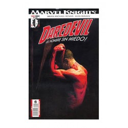 MARVEL KNIGHTS: DAREDEVIL 064