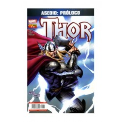 THOR VOL 4 029 (ASEDIO:...