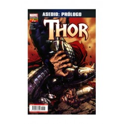 THOR VOL 4 031 (ASEDIO:...