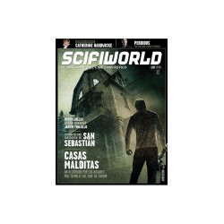 SCIFIWORLD Nº09