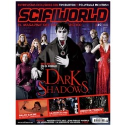 SCIFIWORLD Nº49