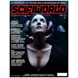 SCIFIWORLD Nº59