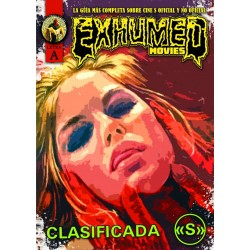 Exhumed- Guia S- A