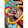 EL HIJO DE SATAN (MARVEL LIMITED EDITION)