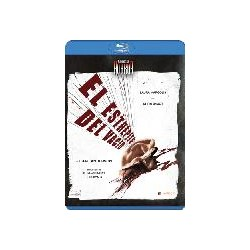 BR- MASTERS OF HORROR II:...