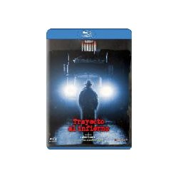 BR- MASTERS OF HORROR I:...