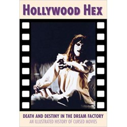 Hollywood Hex: An...