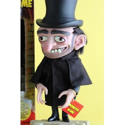 MR HYDE VERSION FIGURA 29...