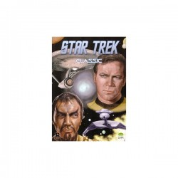 Star Trek Nº5