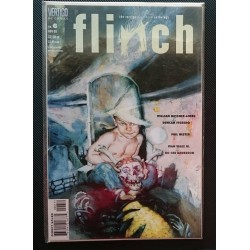 Flinch Nº3