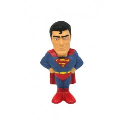 SUPERMAN FIGURA ANTIESTRES...