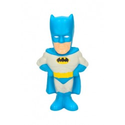 BATMAN FIGURA ANTIESTRES 14...