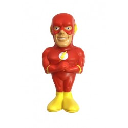 FLASH FIGURA ANTIESTRES 14...