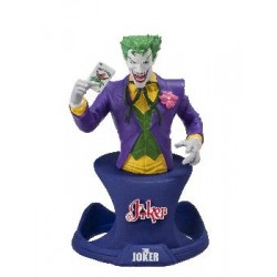 THE JOKER BUSTO PISAPAPELES...
