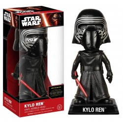 Wacky Wobbler - Star Wars:...
