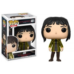 Funko pop! Blade Runner: Joi