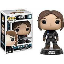 Funko - Figura Pop! Star...