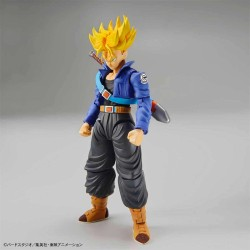 TRUNKS SUPER SAIYAN  2...