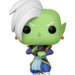 FIGURA POP DRAGON BALL: ZAMASU