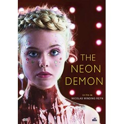 DVD- The Neon Demon