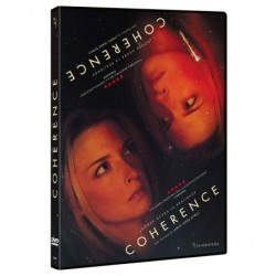 DVD- COHERENCE