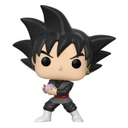 Funko Pop! - Dragonball...