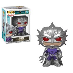 Funko Pop- Color DC Color...