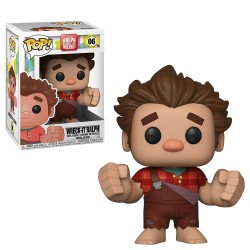 Funko Pop! -  Disney Color...