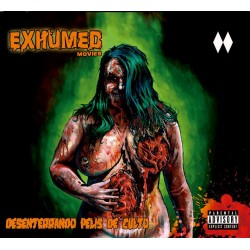 Exhumed Recopilatorio