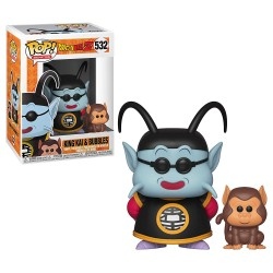 Funko Pop! - Dragon Ball -...