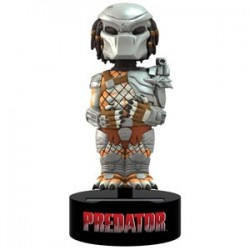 Predator- Body Knocker 15cm