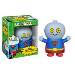 Babo vs Superman- Vinyl...