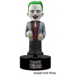 Joker- Body Knocker 15cm-...