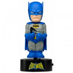 Batman-Body Knocker 15cm